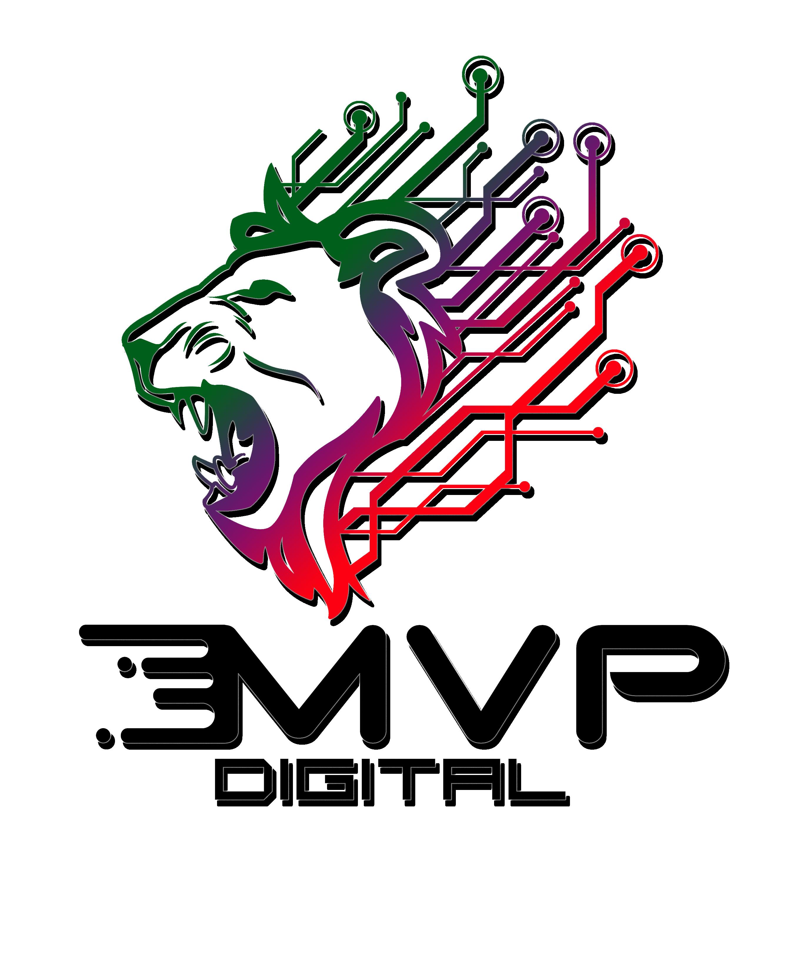 EMVP Digital Services